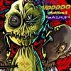 Jacob van Hage & Saint Liz Vs. Avicii & Angger Dimas - Levels Voodoo (Matt Vonsky  Mashup)