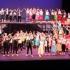 We Go Together From Grease The Musical