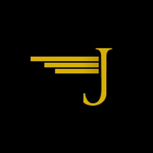 Jojipo - Stepping Into Toybox