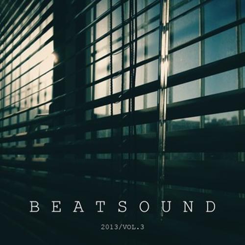 Beatsound - 生机 (Vitality)