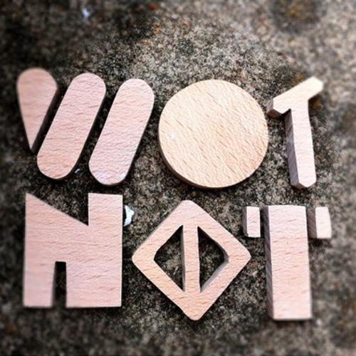 WotNot Posse Cut 001 (DA-10/Manni Dee/JJ Mumbles/Charo) Free D/L