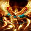 Urban Legend - Phoenix (Teaser)