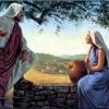 الاصحاح الرابع من سفر يوحنا