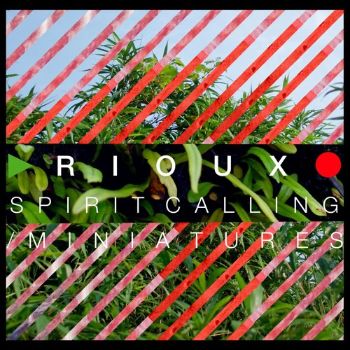 Rioux - Spirit Calling / Miniatures
