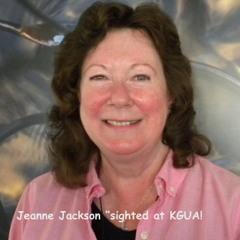Mendonoma Sightings - Jeanne Jackson 3 21 2013