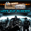 Meet The Dubstep [Team Fortress 2 MvM Dubstep]