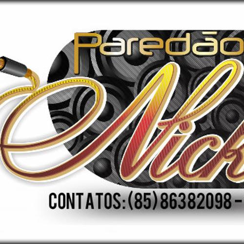 PAREDÃO NICK SOL - HIPINOTIZAR VOCÊ ( DJ LUCAS MPC )