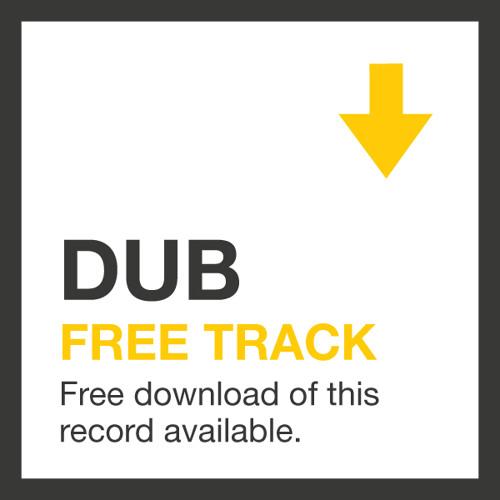Bryan Ferry - Shameless (Flowrian Remix)