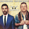 Macklemore & Ryan Lewis - Thrift Shop (Skippy bootleg-clean)
