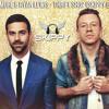 Macklemore & Ryan Lewis - Thrift Shop (Skippy bootleg-clean)