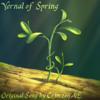 Vernal of Spring