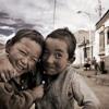 Lee & Jeton Gjidoda-Tellement Brothers (Giuseppe rmx)