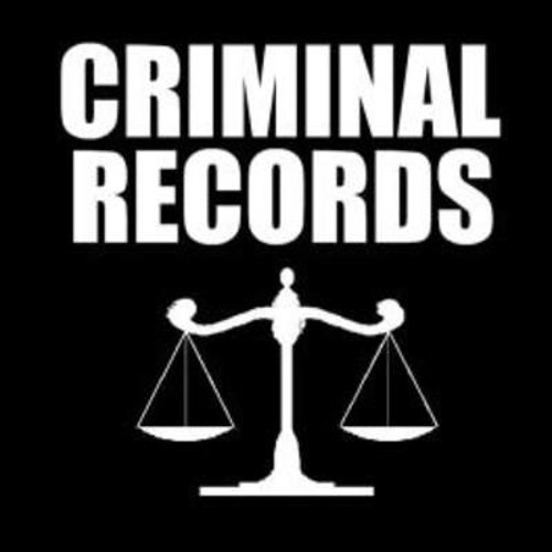 Cautious & Cheshire Cat - Criminal Records Launch on Raiders Radio - 24/03/13