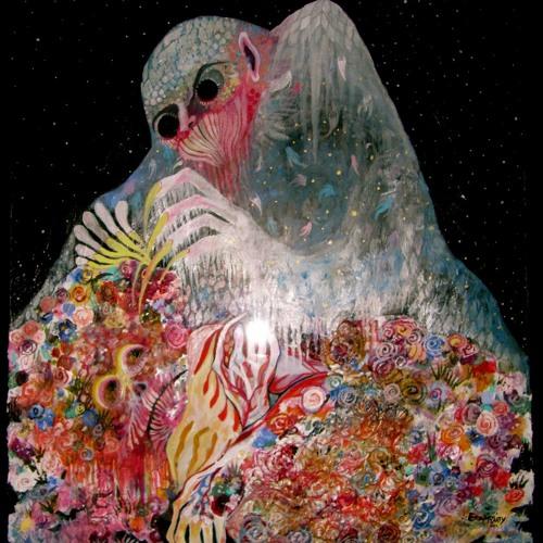Black Brain Piranha Disco (Out On Birdview Crew's April Compilation)