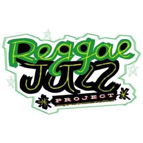 Reggae Jazz Project - In a sentimental mood