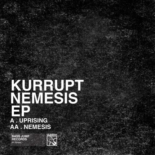 Uprising - Kurrupt WIP