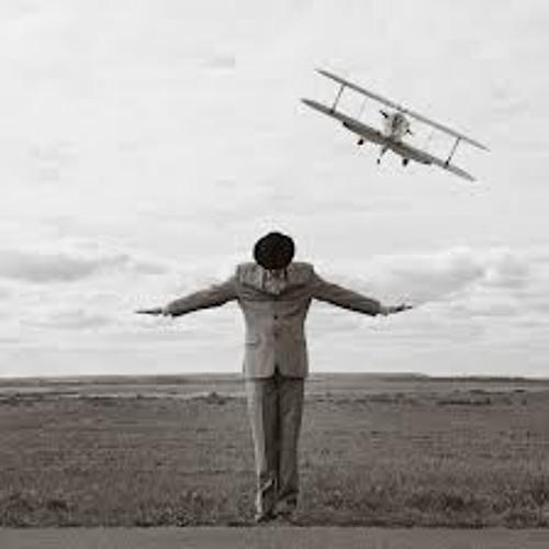 (CHUNX) FLY BY RIDDIM