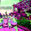 NO+CHIN&DJ SHIMAMURA - Sexy No.4 feat.山田マン&AYANO(Preview)