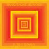 El Ten Eleven - Transitions (Krueger Remix) [FAKE RECORD LABEL]