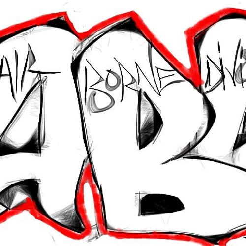 O.M.I.N.O.U.$-4 MY HATERS PROD BY DA FLATLYNERZ