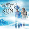Old Flavours (Trailers Suggah Remix) - Empire of the Sun