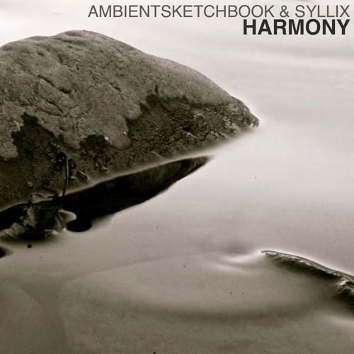 """March 2013 Album: """"Harmony"""""""