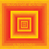El Ten Eleven - Thanks Bill (Com Truise Remix) [FAKE RECORD LABEL]