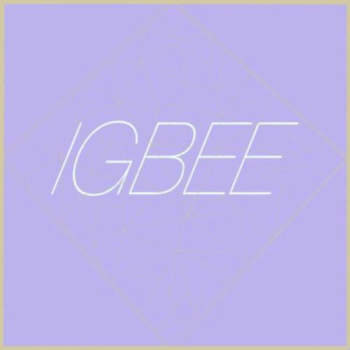 Gem Club - I Heard the Party (IGBEE Bootleg)