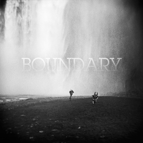 Boundary - Double-Edged Sword