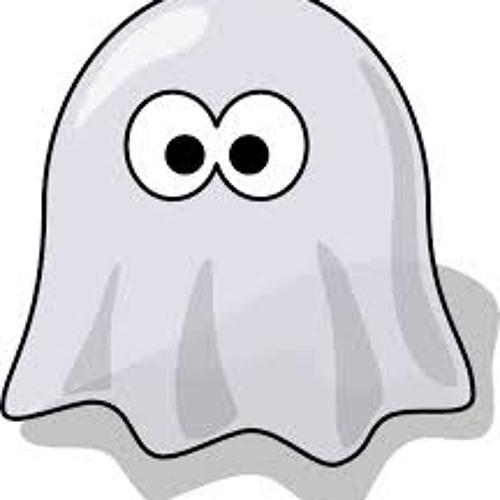 Ghost Voice version 4