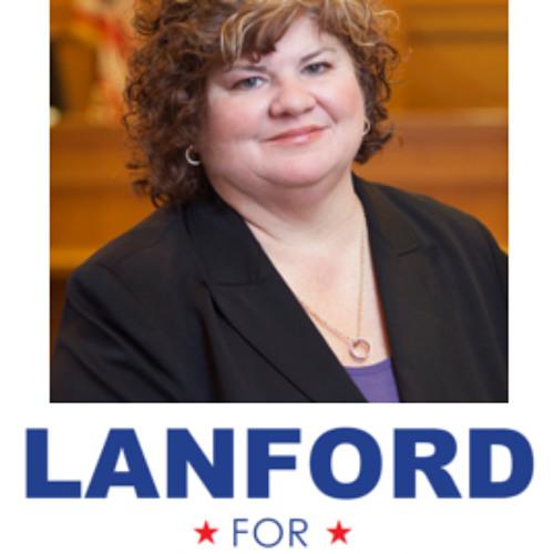 Rhonda Lanford Answers Listeners' Calls
