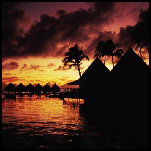 Mo' Horizons - Morning Bay (Fritz Krüger Remix)