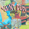 Saint Dude- Rendition By Pocket