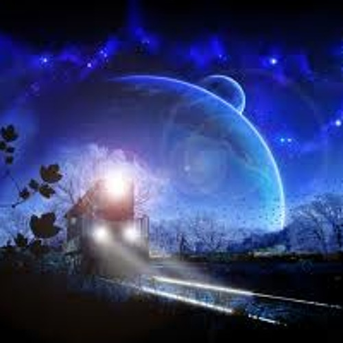 Randy Seidman & Tommy Cunningham - Dream Express (Original Mix) [Fatali Music]