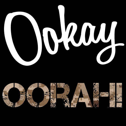 Ookay - Oorah (Original Mix) ///Free Download///