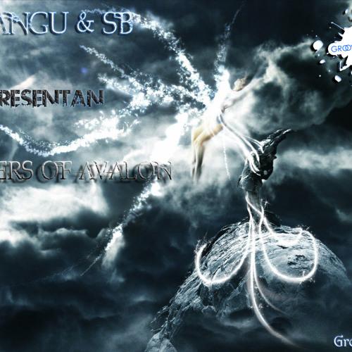 Dj Angu & Sb - HardBass Attack 1.1 (Original Groove)