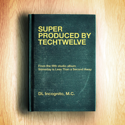Super (Produced by Techtwelve)