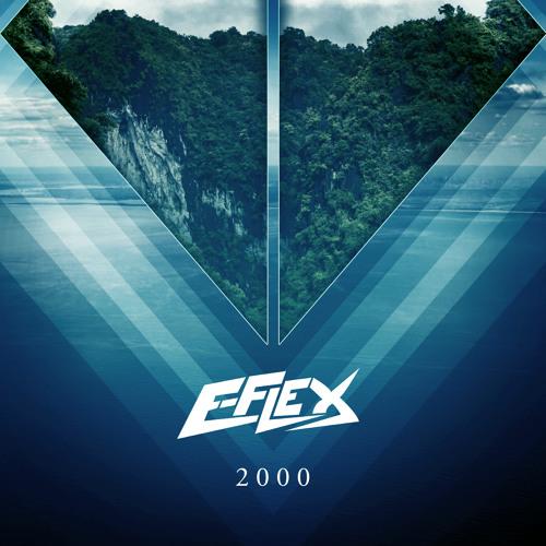 E-Flex - 2000 (Acoustic)