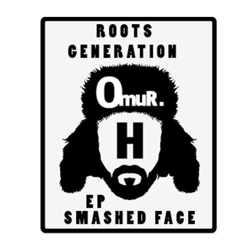 "Omur.H-Roots Generation""original mix"