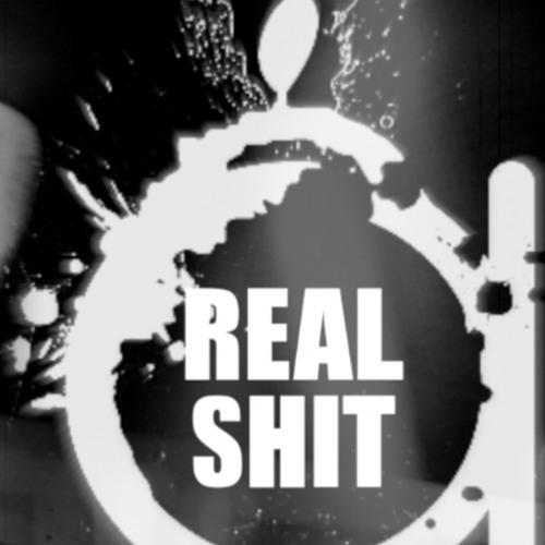Real shit pt. 1