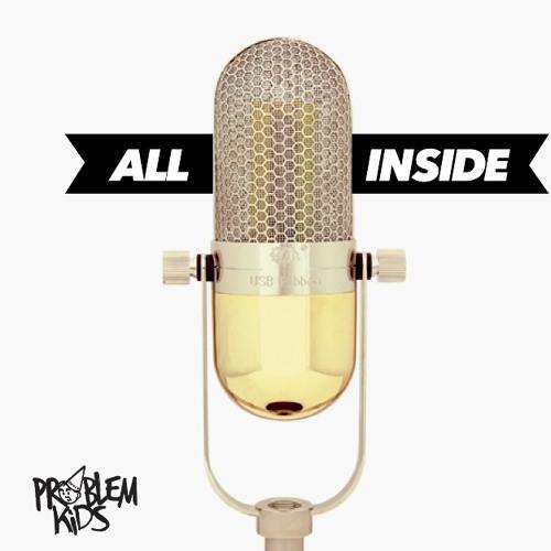 All Inside
