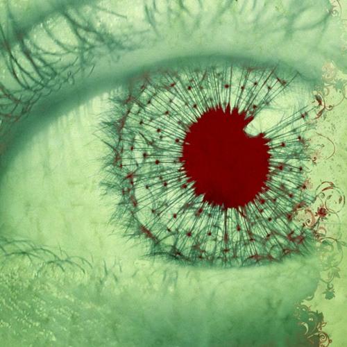 EDC pres. Mind Over Soul (FutureGarage/BassHouse/TechnoClassics) 29.03.13