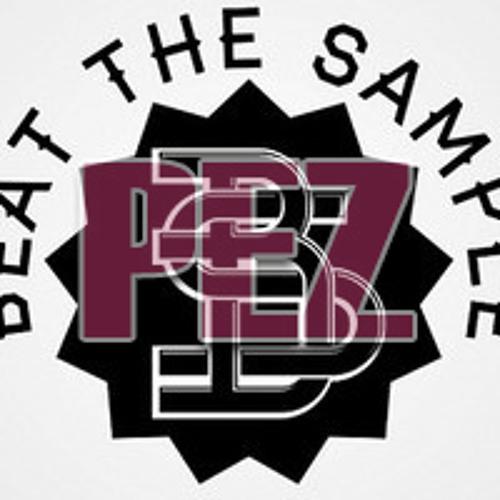 Pez - Beat The Sample Exodus