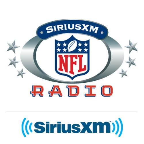 Brad Smith, Buffalo Bills WR, joined the SiriusXM Blitz to talk Bills and Kevin Kolb.