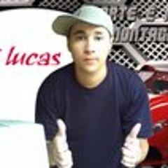MC GW SENTA NA CABECINHA DJ LUCAS AO VIVO