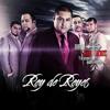 Jorge Santa Cruz Feat. Revolver Cannabis  ----> 20 Tiros  2013