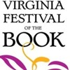 Do you really know George Washington? - 2013 VA Festival of the Book