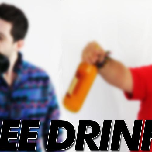 Mickeys by FREE DRINKZ