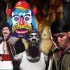 Liviu Vasilica vs. 50 Cent & Snoop Dogg - Robot Armasar Attack(ReMan Mashup) mp3