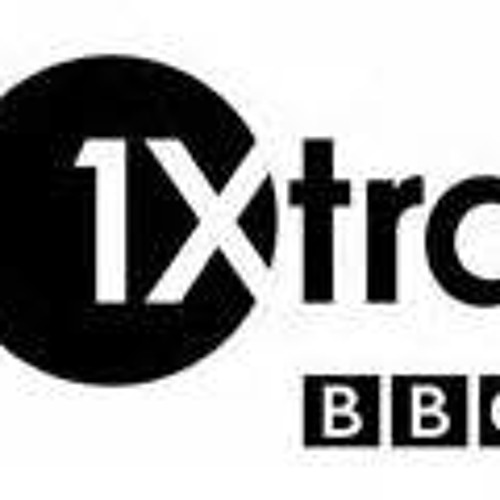 Seismix - Code - Out 1st July 2013 - clip from ( Crissy Criss Radio 1xtra Show )
